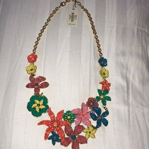 🌹Talbots Necklace🌹